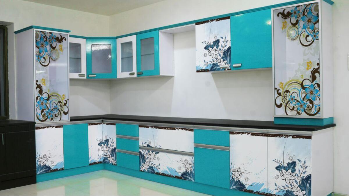 Trendz Kitchen S